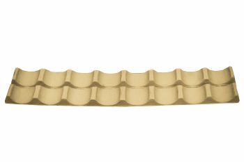 6005 5 inch roll cradle