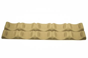 6008 8 inch roll