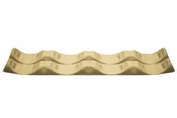 6011 11 inch roll