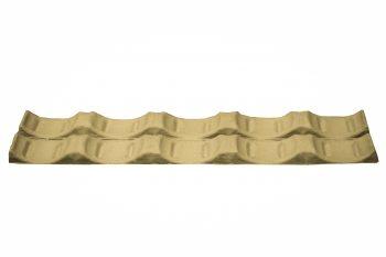 6009.75 9.75 inch roll
