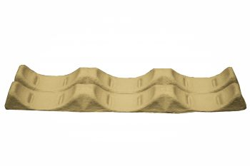 6013 13 Inch Roll Cradle