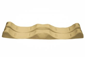 6020 20 inch roll cradle