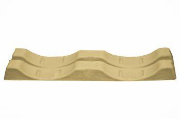 6030-2 30 inch 2-cavity
