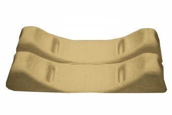 6030 30 inch roll cradle