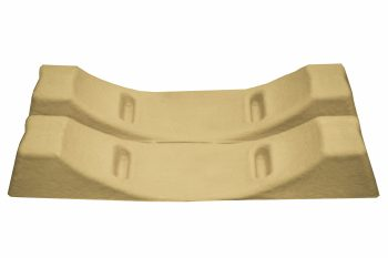 6036 36 inch roll cradle