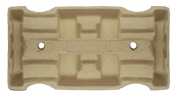 7375 Mini Pallet