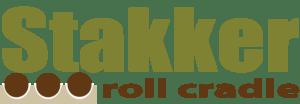 roll cradles
